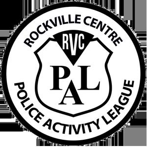 Rockville Centre Police Activity League Presents: Street Safe Kids